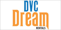 DVC Dream Rentals