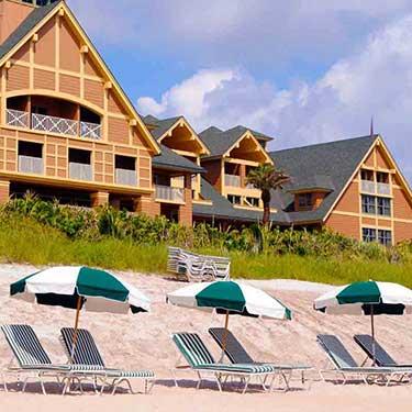 Dvc Re Listings Vero Beach